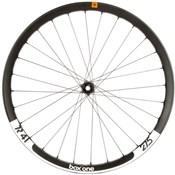 "Box Components One Carbon 27.5"" MTB Wheel"