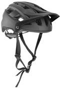 Brand-X EH1 Enduro MTB Cycling Helmet