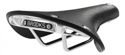 Brooks C19 Cambium Saddle