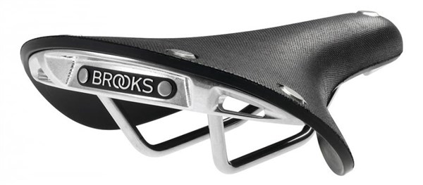 Brooks C19 Cambium Saddle | Saddles