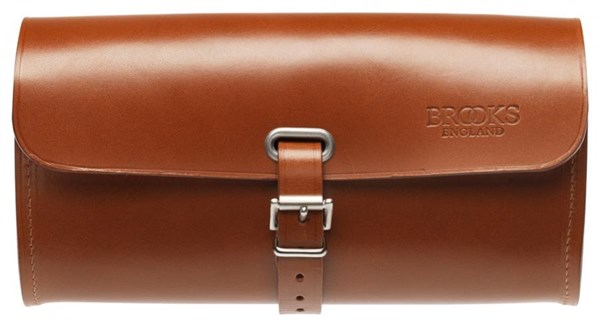 Brooks Challenge Large Tool / Saddle Bag