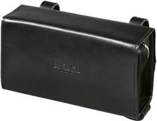 Brooks D Shaped Tool / Saddle Bag
