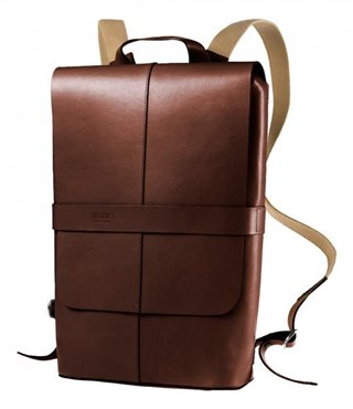 Brooks Picadilly Backpack