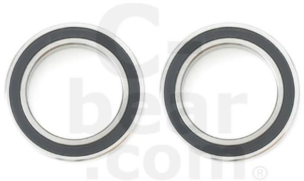 C-Bear BB30 Ceramic Bearing Set | Bottom brackets bearings