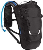 CamelBak Chase Protector Vest Dry 8L Hydration Pack Bag