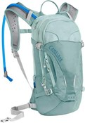 CamelBak L.U.X.E Womens 10L Hydration Pack Bag with 3L Reservoir