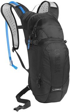 CamelBak Lobo Hydration Pack / Backpack