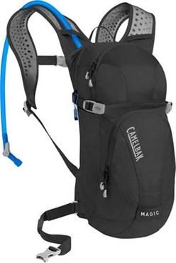 CamelBak Magic 70oz Womens Hydration Pack / Backpack