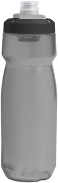 CamelBak Podium Blank Bottle 710ml