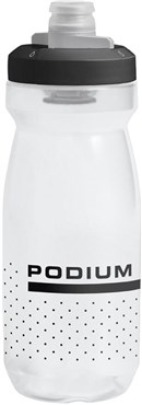 CamelBak Podium Bottle 620ml/21oz