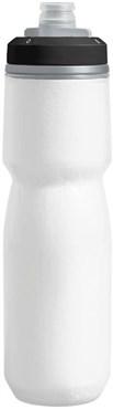 CamelBak Podium Chill Blank Bottle