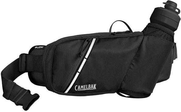 CamelBak Podium Flow Belt 21oz Hydration Pack / Waist Bag