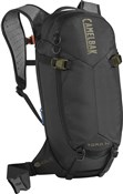 CamelBak T.O.R.O Protector 14 Dry Hydration Pack / Backpack