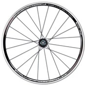Campagnolo Khamsin CX Wheels
