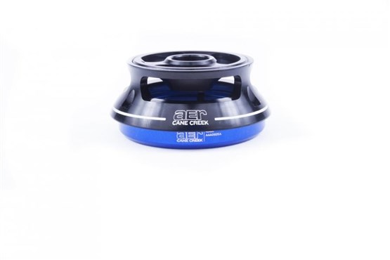 Cane Creek AER Series IS Tall Headset Upper