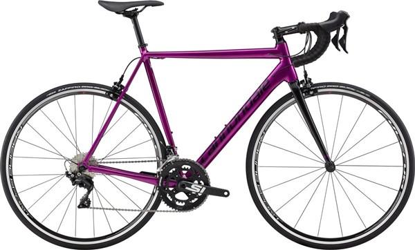 Cannondale CAAD12 105 2019 - Road Bike