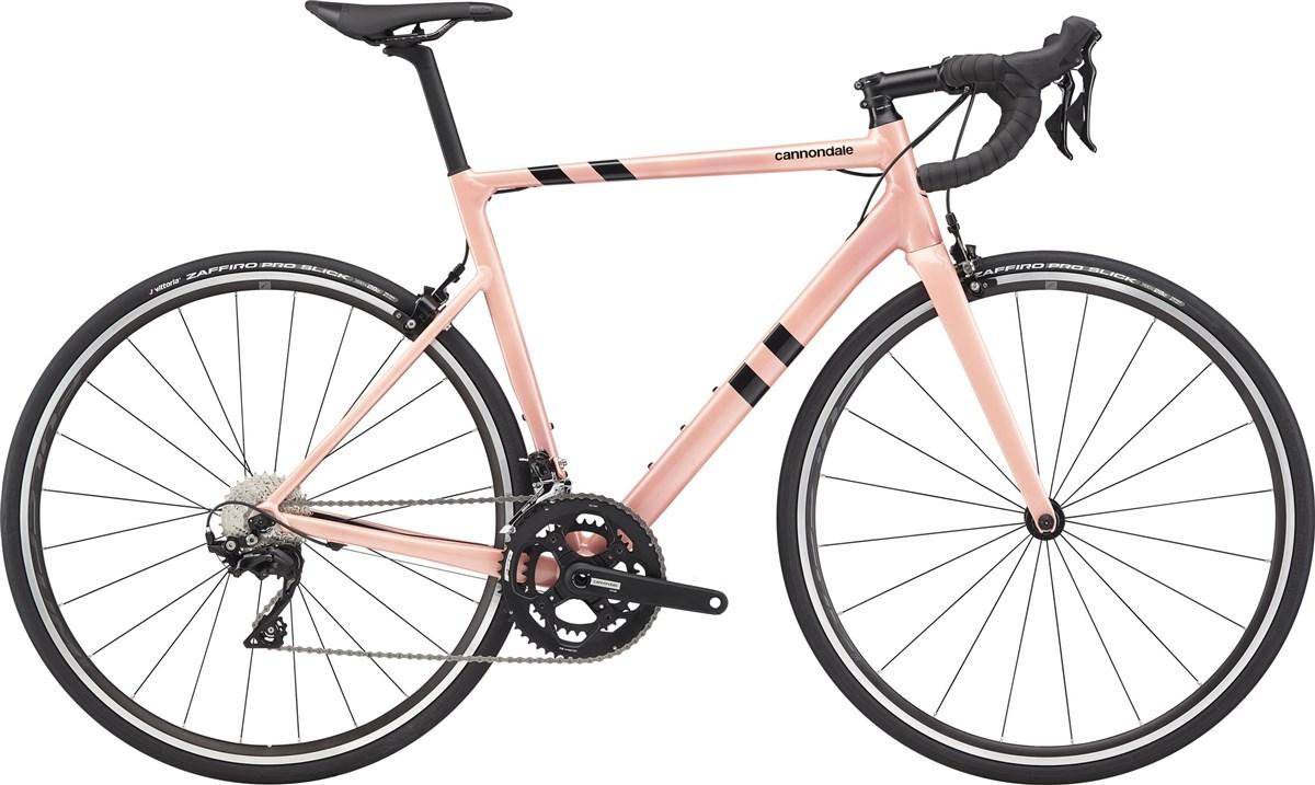 Cannondale CAAD13 105 | Road bikes