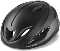 Cannondale Intake Helmet