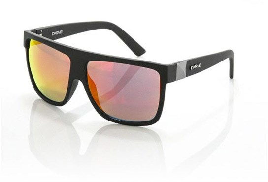 Carve Rocker Sunglasses | Glasses