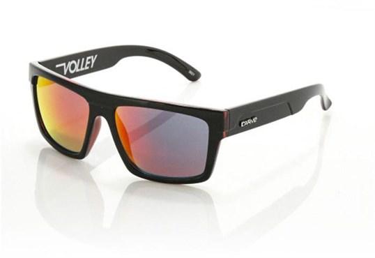 dc554cc4df42 Carve Volley Sunglasses