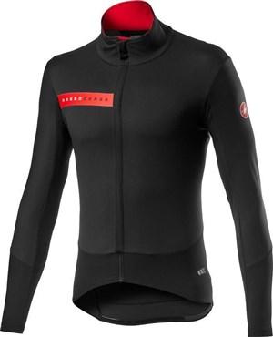 Castelli - Beta RoS | bike jacket