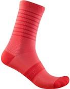 Castelli Castelli Superleggera Womens 12 Socks