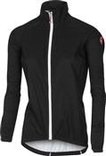 Castelli Emergency Womens Waterproof Jacket