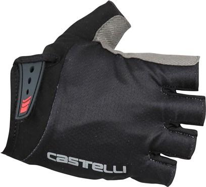 Castelli Entrata Short Finger Glove