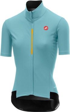 Castelli Gabba 2 Womens Cycling Jersey | Trøjer