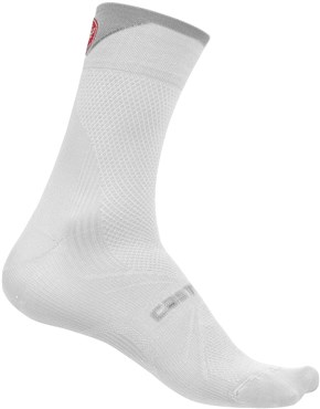 Castelli Maestro 12 Sock | Strømper