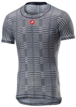 Castelli Pro Mesh Short Sleeve Jersey | Jerseys