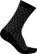Castelli Sfida 13 Womens Socks