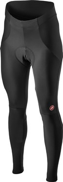 Castelli Sorpasso RoS Womens Tights