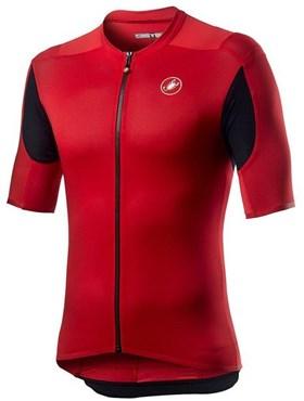Castelli - Superleggera 2 | bike jersey
