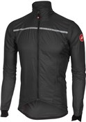 Castelli Superleggera Cycling Jacket