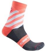 Castelli Talento Socks