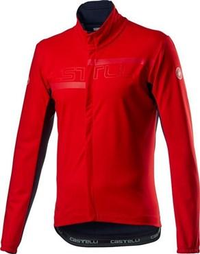 Castelli Transition 2 Jacket