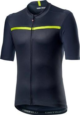Castelli - Unlimited   bike jersey