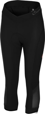 Castelli Vista Knicker | Trousers