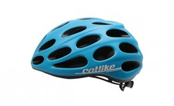 Catlike Chupito Road Helmet 2018
