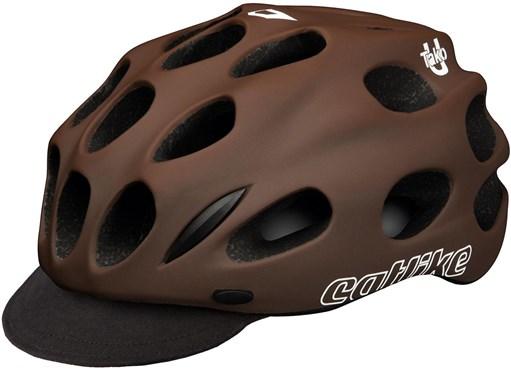 Catlike Tako Urban Helmet