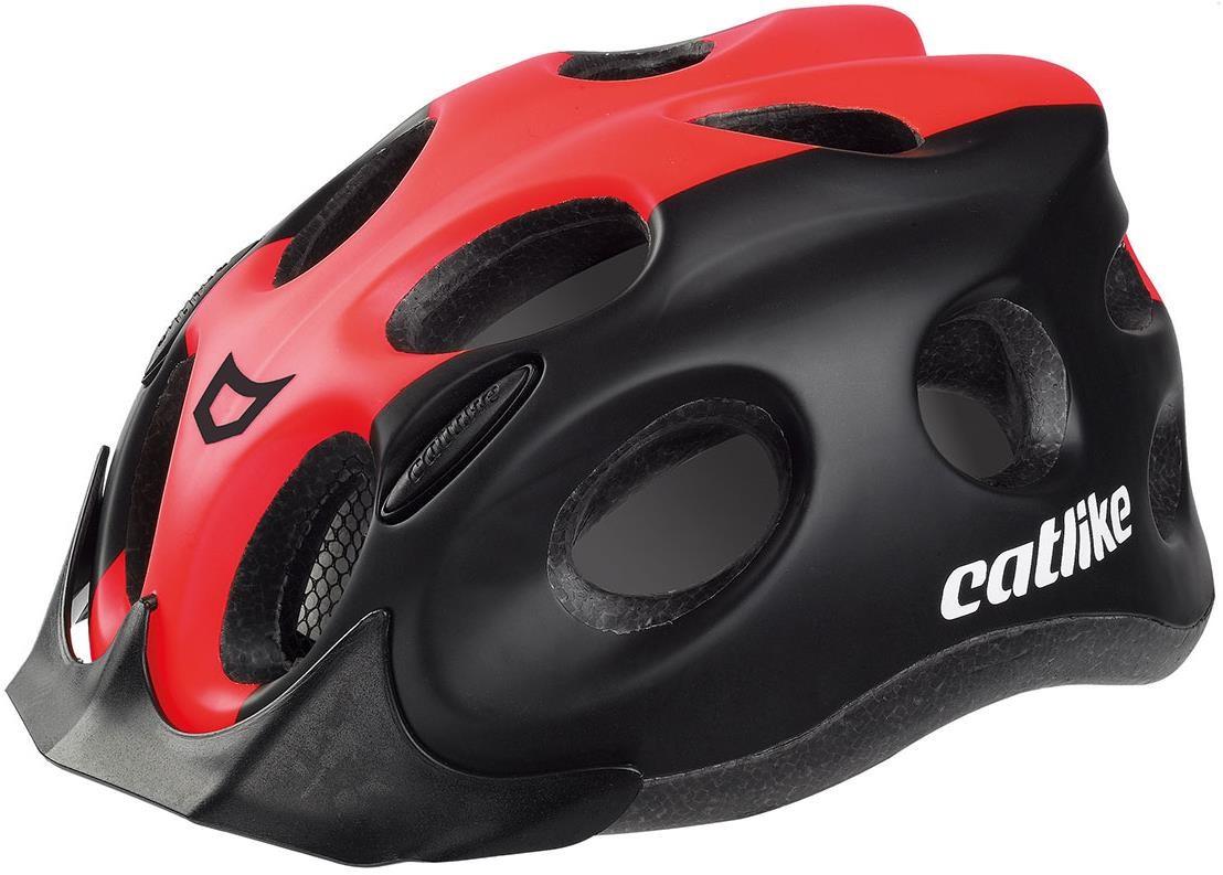 Catlike Tiko Urban Helmet | Helmets