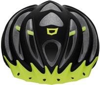Catlike Vacuum MTB Helmet 2016