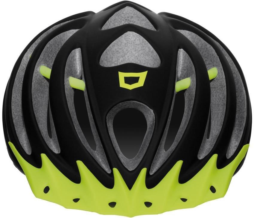 Catlike Vacuum MTB Helmet | Helmets