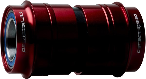 CeramicSpeed PF30 Press-Fit Shimano Road Bottom Bracket