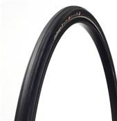 Challenge Elite Pro 25 700c Tyre