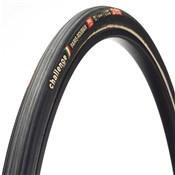 Challenge Paris Roubaix Pro HCL 300tpi 700c Tyre