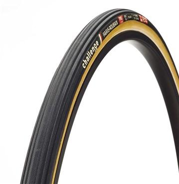 Challenge Paris Roubaix Pro HTU 300tpi 700c Tyre