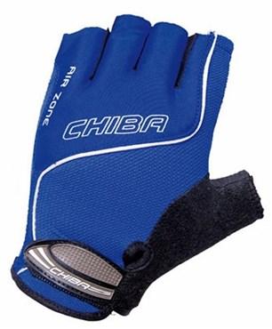 Chiba Cool Air Mitts Short Finger Gloves SS16 | Handsker
