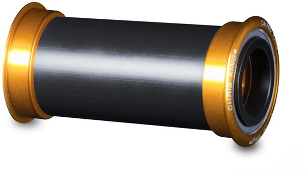 Chris King Press Fit 24mm Ceramic Bottom Bracket
